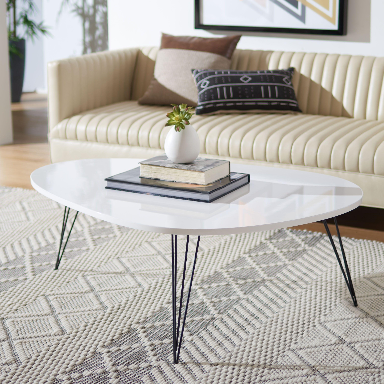 Safavieh Wynton Coffee Table Ashley Furniture Homestore In 2021 Mid Century Modern Coffee Table Coffee Table Coffee Table White [ 3046 x 3046 Pixel ]
