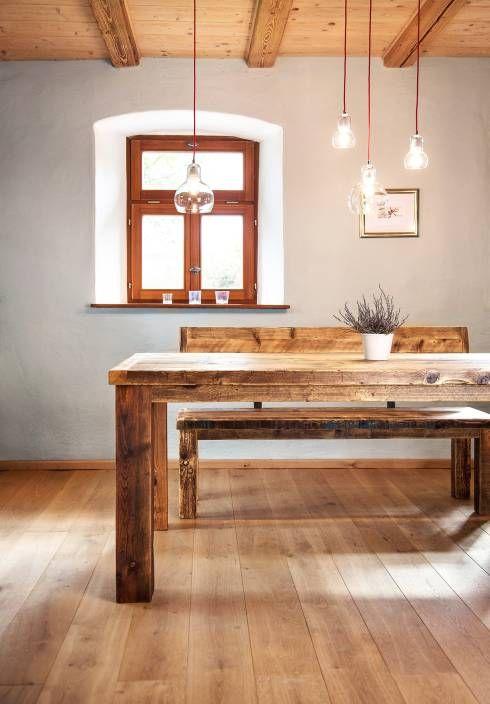 7 einfache tipps zum reinigen von oberfl chen holz in der h tte spannende holzh user. Black Bedroom Furniture Sets. Home Design Ideas