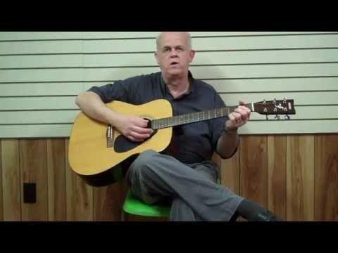 G C D7 Guitar Chords Made Easy Beginner Guitar Lessons Pinterest
