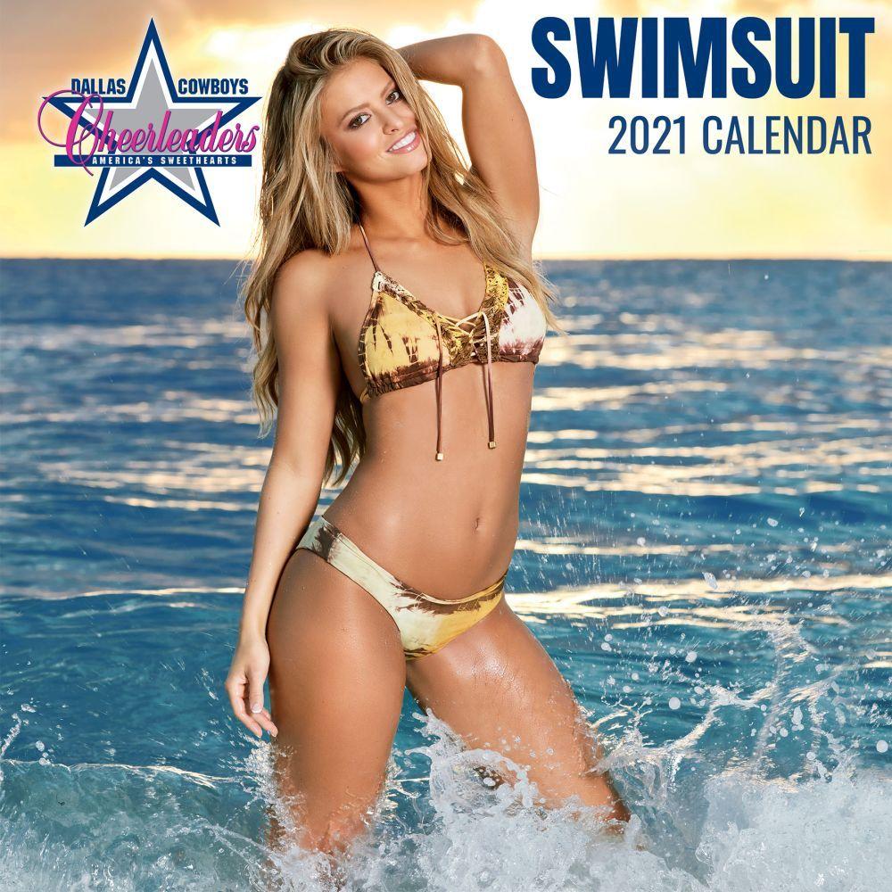 Pin on 2021 Sexy Calendars