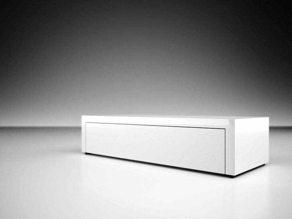 Genial design tv lowboard   Deutsche Deko   Pinterest   Tv lowboard ...