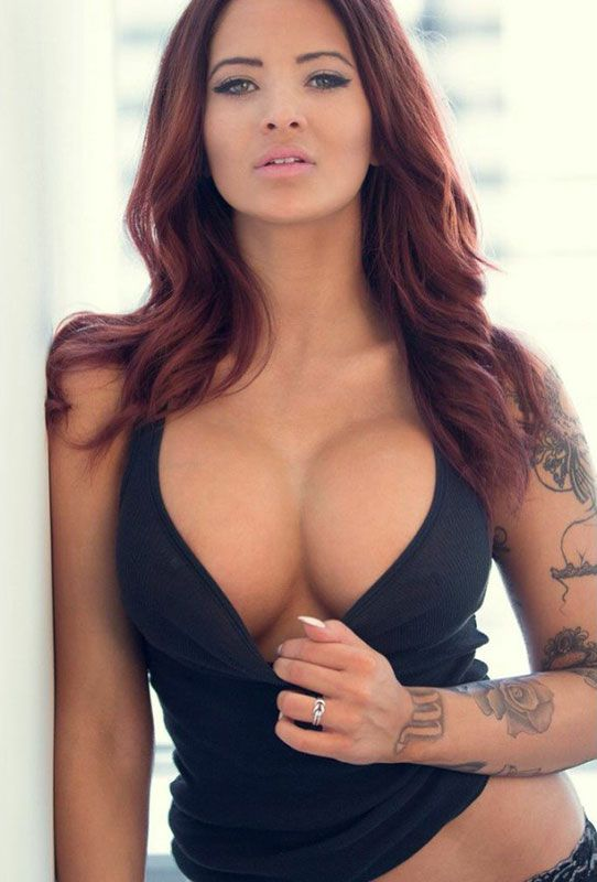 kaitlyn-nude-tattoo-young-facial-mpegs