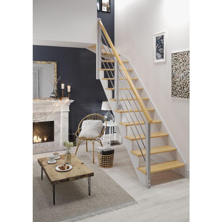 Escalier Ludo Avec Images Decoration Escalier Escaliers