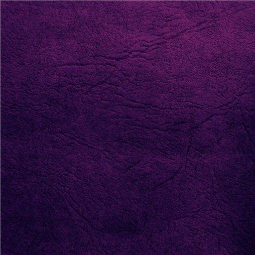 purple leatherjpg 512×512 pixels Purple Haze Pinterest Purple