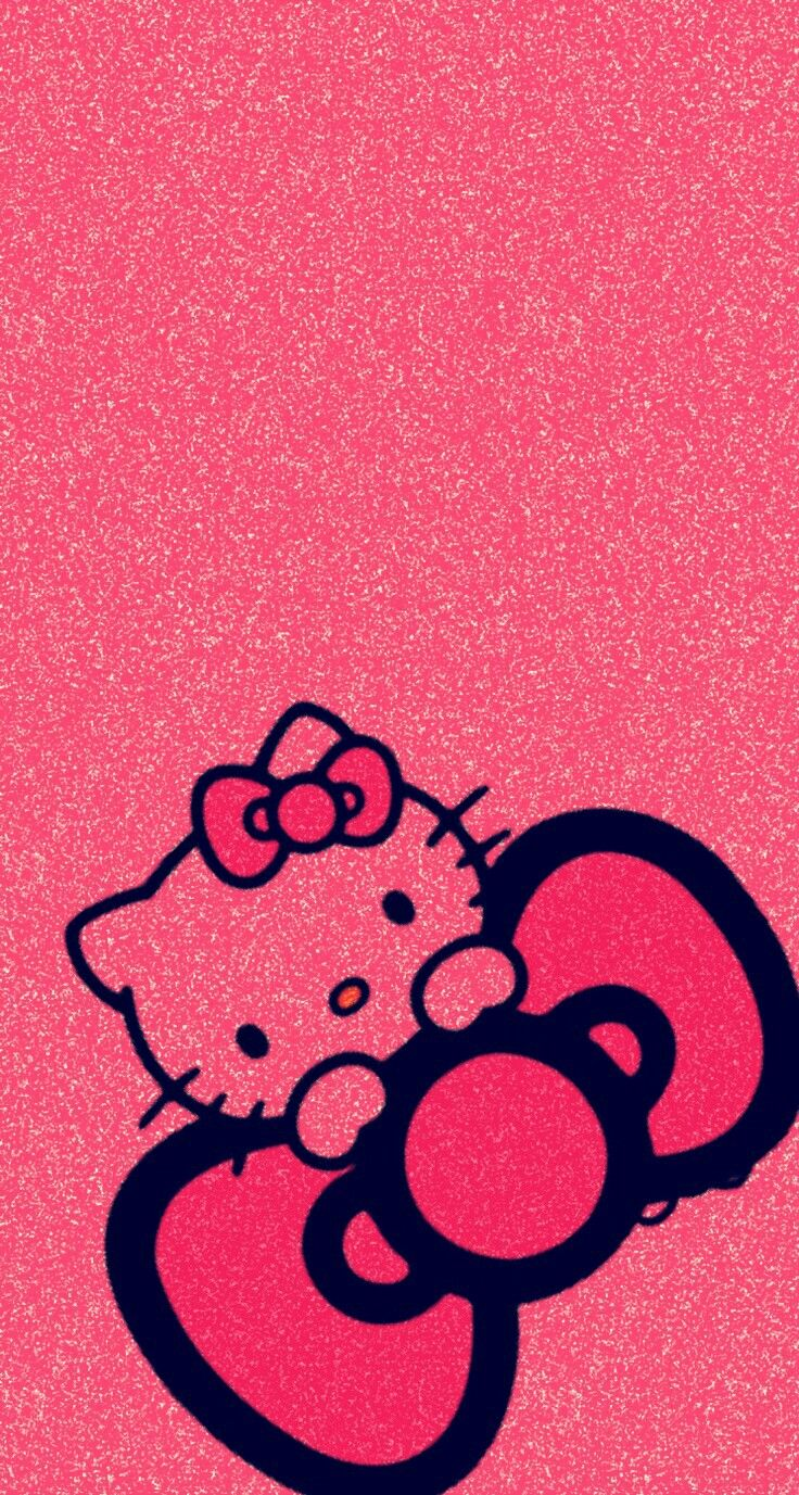 Download Wallpaper Hello Kitty Cell Phone - 6ba135383af77b2591ebb2740420f80e  Gallery_552947.jpg