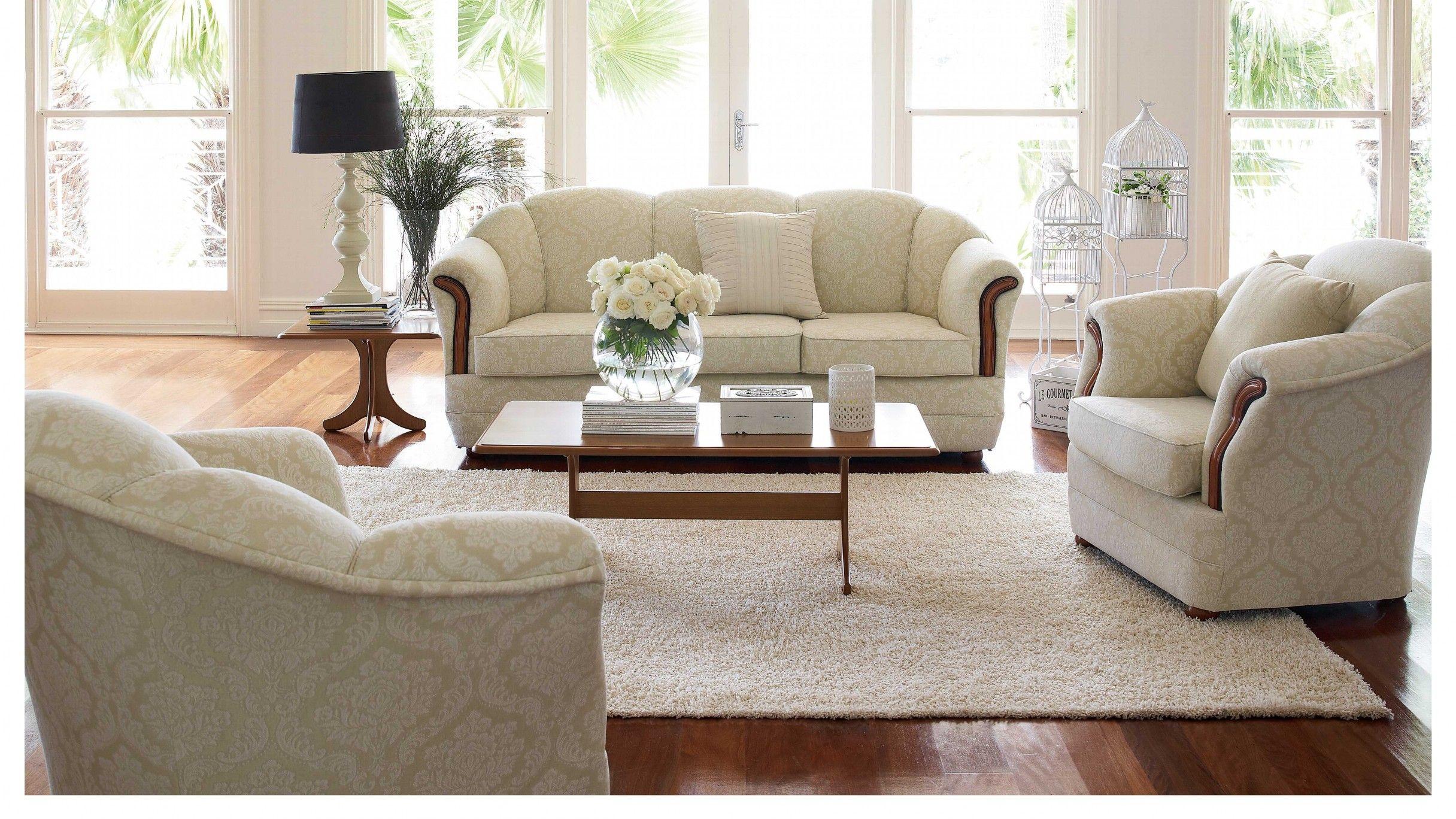 cooper sofa harvey norman henley dfs seashell 3 43 2 piece lounge suite 2199