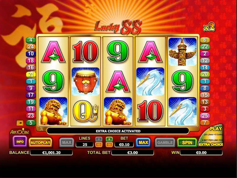 21prive Casino - No Deposit Casinos And Bonus Codes Online