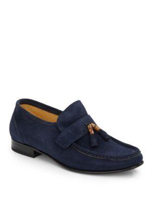 a7b566ee45a0 MASSIMO MATTEO .  massimomatteo  shoes