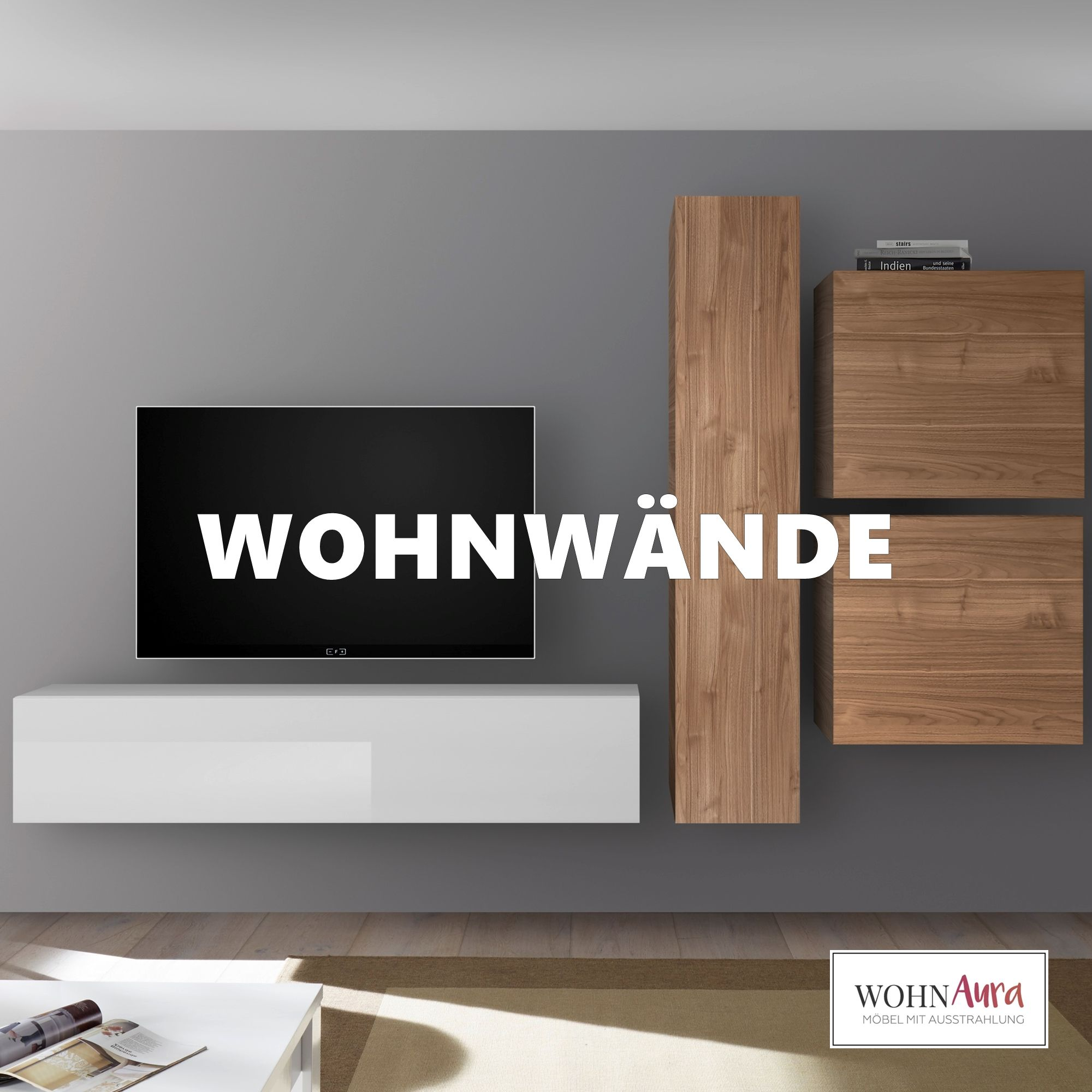 Pin Von Wohnaura Auf Ingresso Italia Disegno In 2020 Mobel Online Kaufen Online Mobel Wohnen
