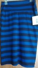 $  26.00 (17 Bids)End Date: Jul-05 06:33Bid now  |  Add to watch listBuy this on eBay (Category:Women's Clothing)...