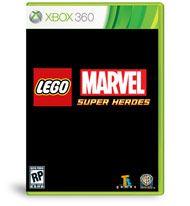 Lego Marvel Super Heroes Video Games Pinterest Videojuegos