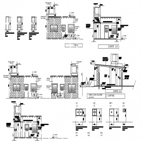 Pin On Construction Cad