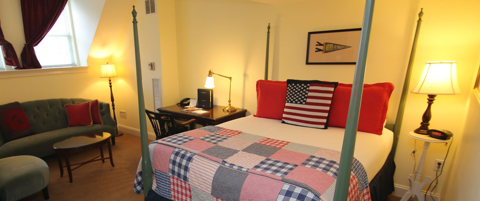 The Kendall Hotel Cambridge Ma Hotels Boutique
