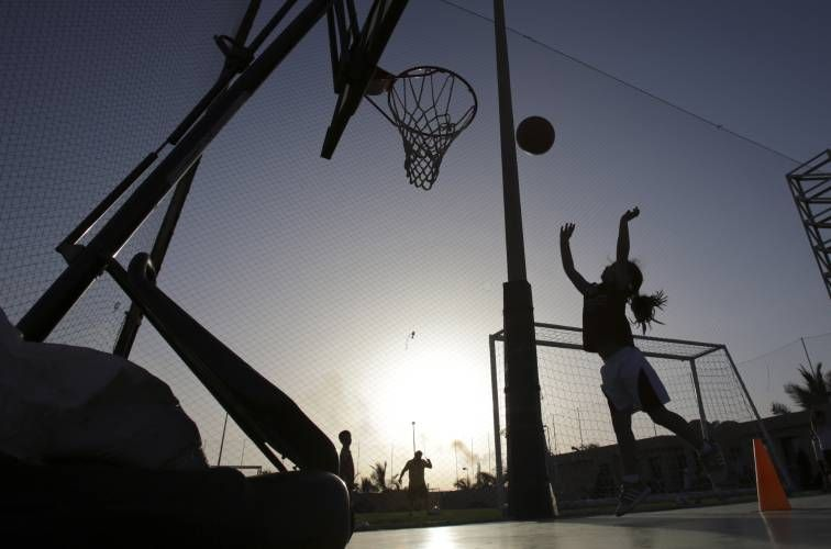 DUBAI, United Arab Emirates — Saudi Arabia said Tuesday that it will grant girls in public schools access to physical education, a decision that comes after years of calls by women across the kingdom demanding greater rights and access to sports.The...