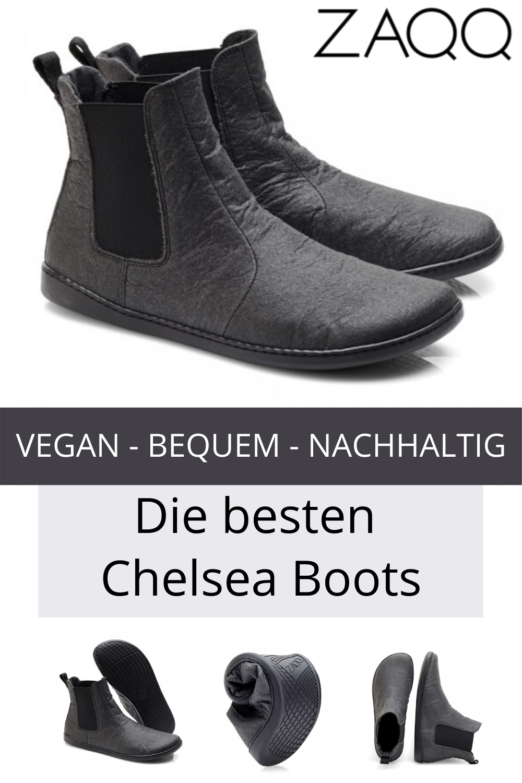 Pin auf ZAQQ Barefoot Shoes bequeme Barfußschuhe