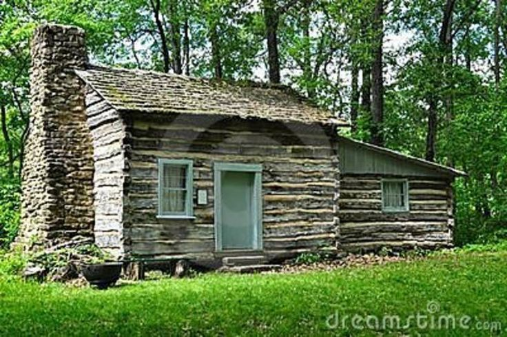 Old Log Cabins Wyoming Bing Images Stone Cabin Log Homes Little Log Cabin
