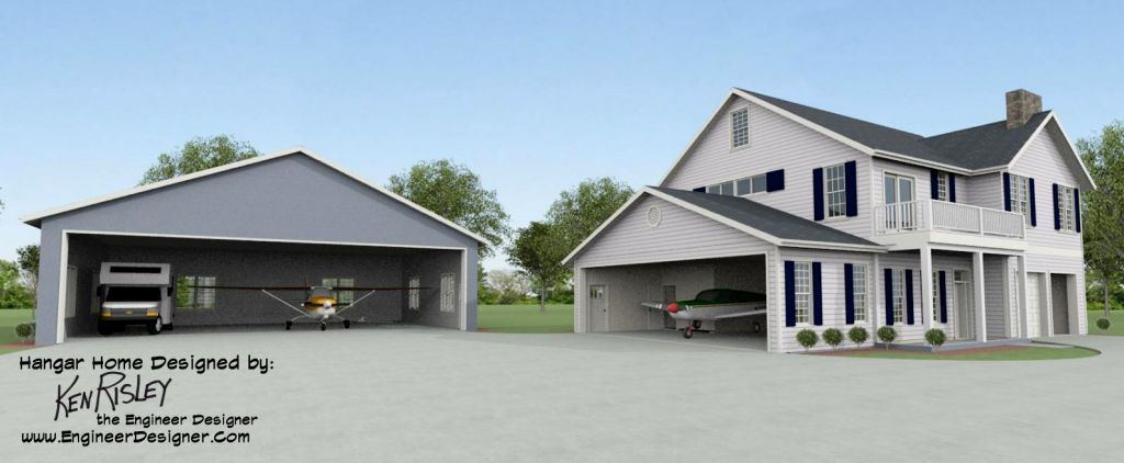 texas hangar home designs. Another beautiful hangar  home Hangar Homes Pinterest House Future and Men cave