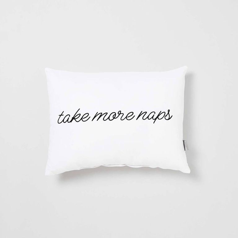 These Throw Pillows Are So Cute They Ll Instantly Upgrade Any Couch Pillows Cute Pillows Dorm Pillows