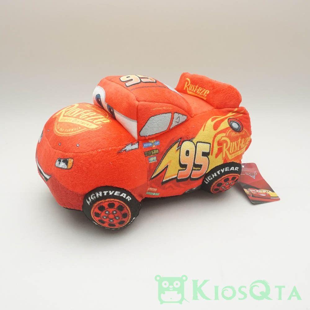 Pin On Original Plush Toy Disney 081 5506 3337