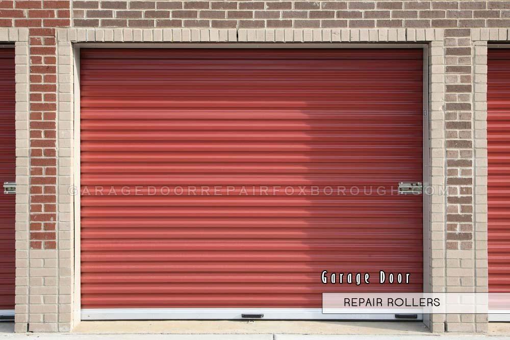 Pin By Foxborough Dynamic Garage Door On Foxborough