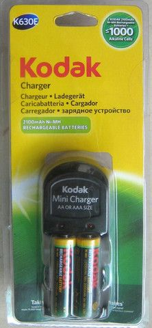 All Accessories Parts Charger Rechargeable Batteries Kodak