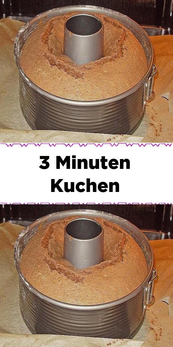 Photo of Zutaten  400 g Mehl 375 g Zucker 1 Pck. Vanillinzucker 1 Pck. Backpulver 5 Ei(er…