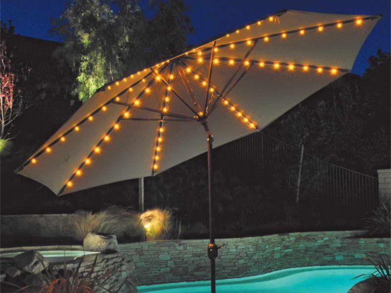 Outdoor camper string lights lighting ideas pinterest string outdoor camper string lights aloadofball Gallery