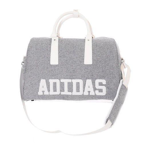 6711c5020f adidas F W Adi-Cross Golf Boston Bag Sports Shoulder Bag Backpack Travel  CI2876  adidas  BostonBag