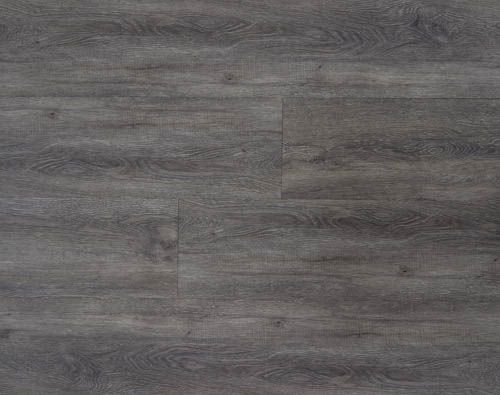 Kfi 151 6 Granite Grey