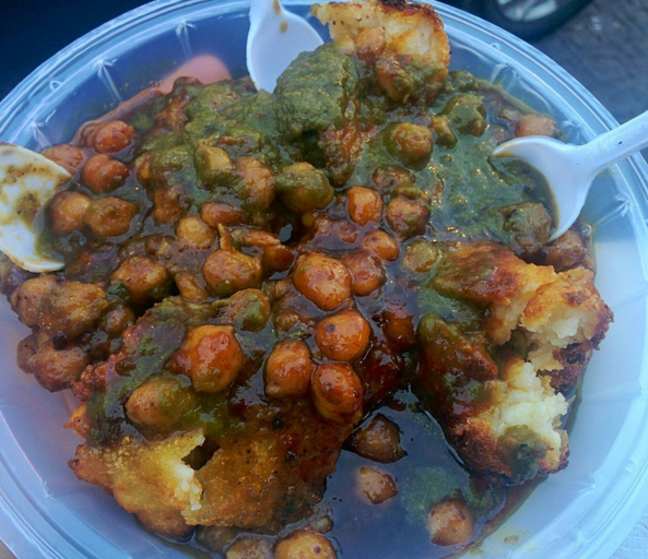 30 Amazing Street Foods That Are Too Solid A Reason To Visit Delhi Street Food Food Health Food