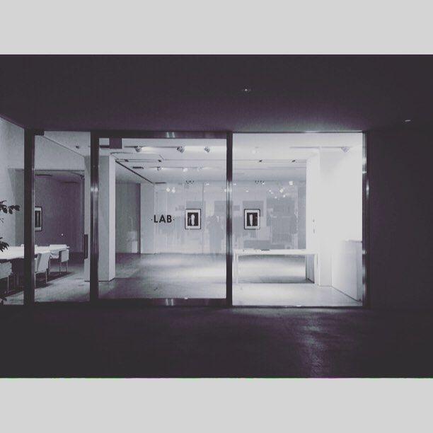 Hiroshi Sugimoto In Praise of Shadows.  #exhibition #photography #hiroshisugimoto #aoyama #gallery