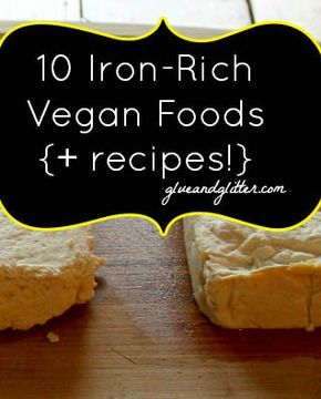 Vegan iron rich foods recipes iron rich foods plant based and vegan iron rich foods recipes iron rich foods plant based and vegans forumfinder Image collections