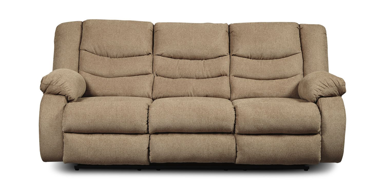 Plante Reclining Sofa In 2020 Reclining Sofa Sectional Sofa With Recliner Couch With Chaise