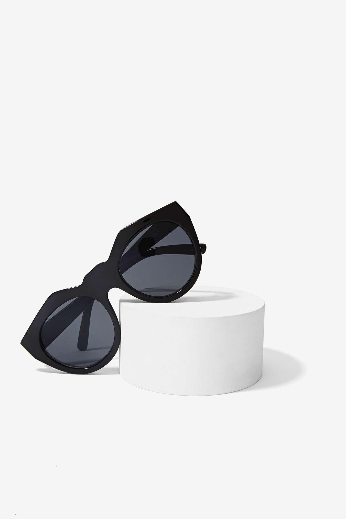 Le Specs Neo Shades