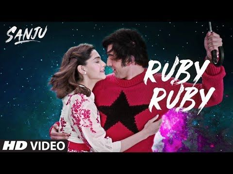 YouTube | Songs, Ranbir kapoor, Song hindi