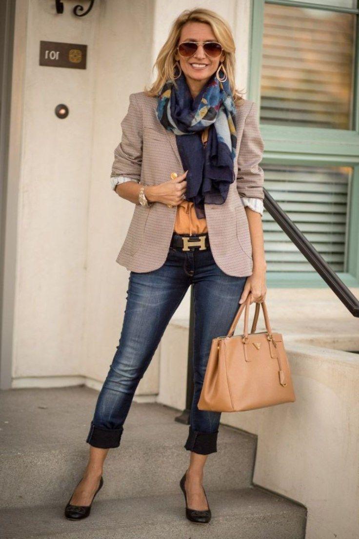 denim-modetrends für damen, #damen #denimmodetrends #für in