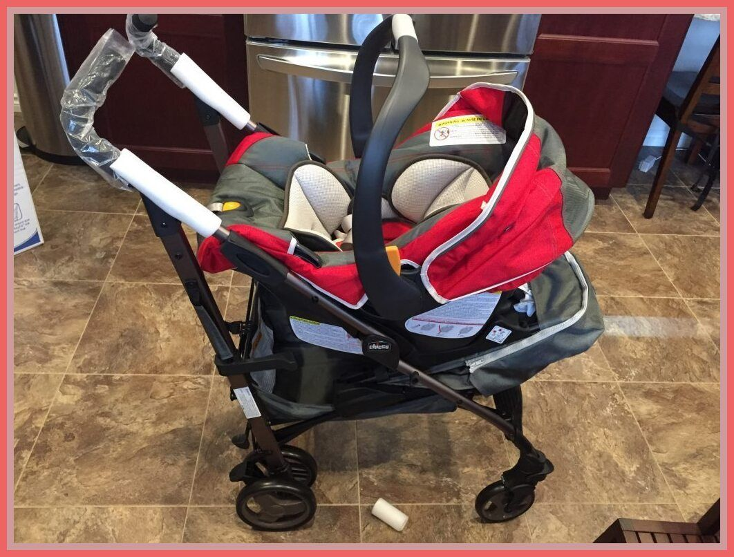 113 reference of chicco liteway plus stroller instructions