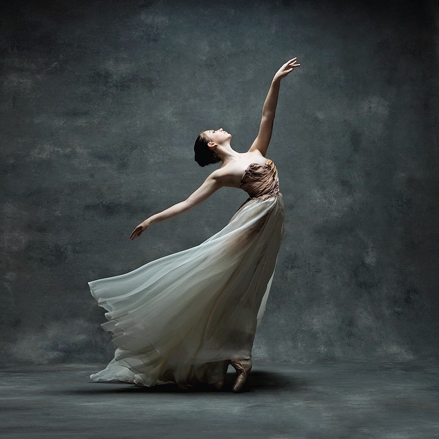 NYC Dance Project Ballet Pinterest Dance