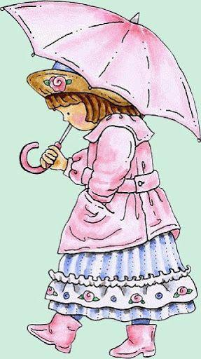 Láminas Infantiles y para Adolescentes (pág. 306) | Aprender manualidades es facilisimo.com