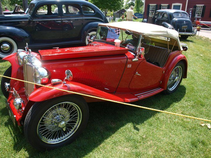 Greenfield Village Car Show Cars I Love Pinterest Henry Ford - Henry ford car show