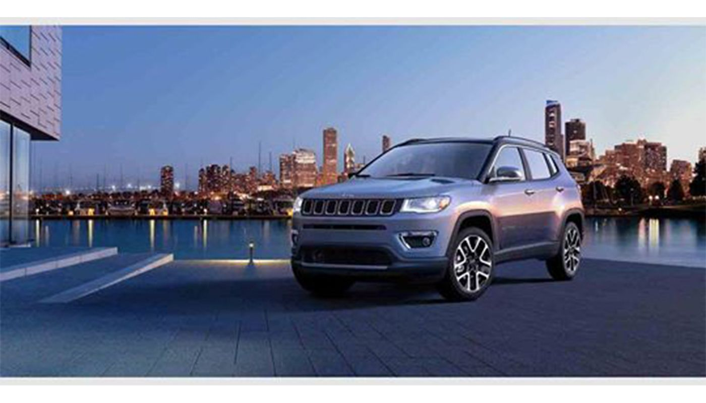 Used Cars under 10,000 near Shrewsbury Jeep cherokee