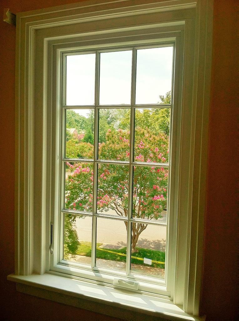 If you love opening windows to gather the breeze, Renewal