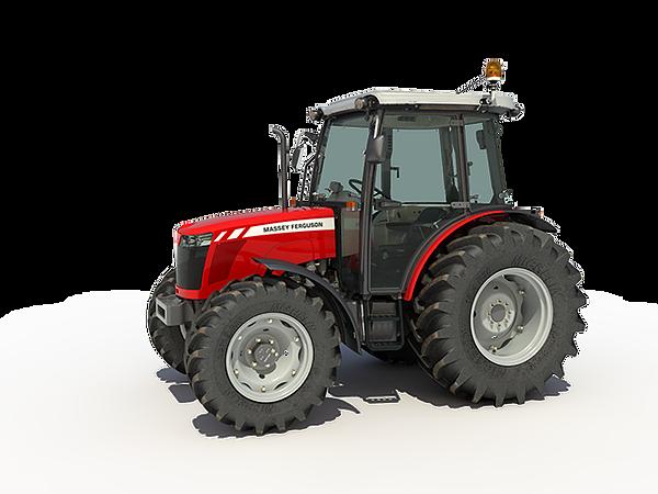manual taller y despiece cat logo de partes de tractores m rh pinterest com Massey Ferguson 1433 Specs Massey Ferguson GC2300 Parts Manual