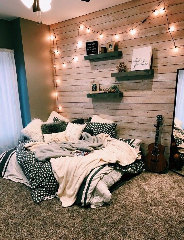 Moderne Schlafzimmer Einrichtung | lord.colbro.co