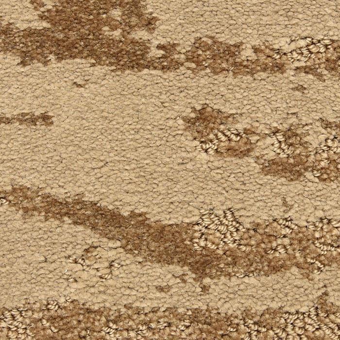 Masland Carpets & Rugs - Lynx