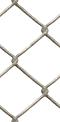 Chain Link Fence Metal Chain Link Chain Link Fence Chain Link