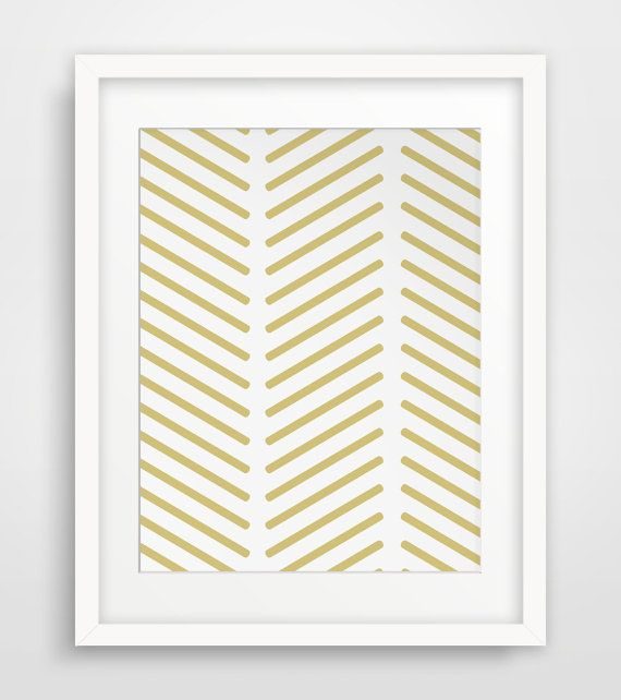 Moroccan, Pattern Art, Moroccan Wall Art, Gold and White Prints ...