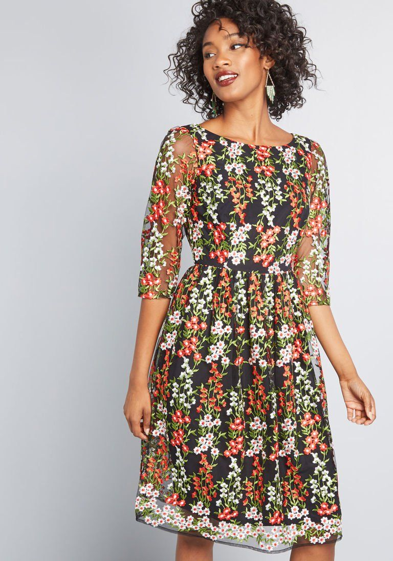 3x clothes stylish recommendations dress for autumn in 2019