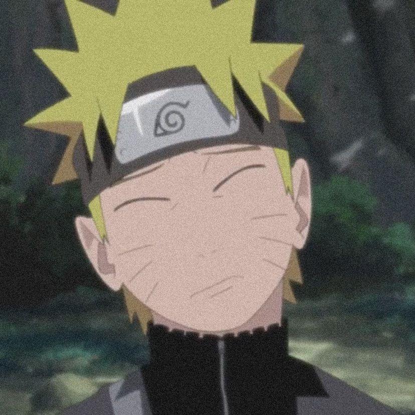 Naruto Icon Anime Icons Anime Naruto