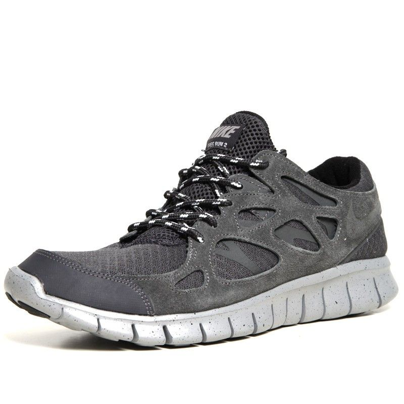 df52cd5a5214 Nike Free Run+ 2